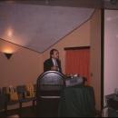 17-Febbraio-2003008-4