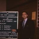 17-Febbraio-2003018