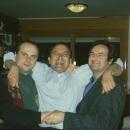 4-Maggio-1999100-2