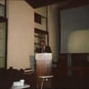 Conferenza052-3