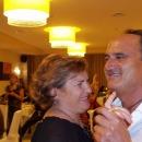 Congresso-SIOH-2011-104
