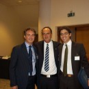 Congresso-SIOH-2011-17