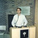 Dr-Raimondo-anella-presentazione-della-tesi-2-3