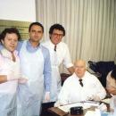 Dr-Raimondo-con-alcuni-colleghi-10