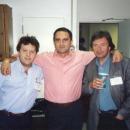Dr-Raimondo-con-alcuni-colleghi-3