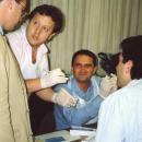 Dr-Raimondo-con-alcuni-colleghi-5-3