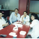 Dr-Raimondo-con-alcuni-colleghi-8