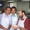 Dr-Raimondo-con-alcuni-colleghi-9-3