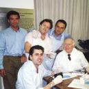 Dr-Raimondo-nel-laboratorio-di-paradontologia-2-3