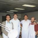 Dr-Raimondo-nel-laboratorio-di-paradontologia-3