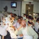 Dr-Raimondo-nel-laboratorio-di-paradontologia-4