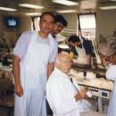 Dr-Raimondo-nel-laboratorio-di-paradontologia