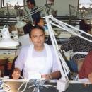 Dr-Raimondo-nel-laboratorio-di-protesi-2