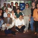 Dr.-Raimondo-con-un-gruppo-di-colleghi-11-2
