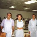 Dr.-Raimondo-con-un-gruppo-di-colleghi-12-3
