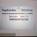 Goteborg-101001-2