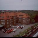 Goteborg-108001-4