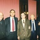 IL-Dr-Raimondo-con-alcuni-colleghi-2