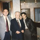 IL-Dr-Raimondo-con-alcuni-colleghi