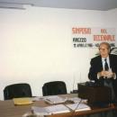 IL-congresso-del-1996-2