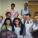Il-DR-Raimondo-con-alcuni-colleghi-3