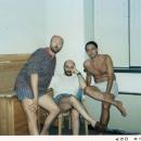 Il-DR-Raimondo-con-alcuni-colleghi-in-un-momento-di-relax-2