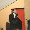 Il-DR-Raimondo-relatore-a-NYU-2