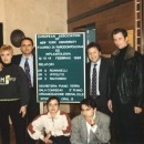 Il-DR-Raimondo-relatore-a-NYU-3-2