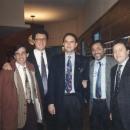 il-Dr-Raimondo-con-alcuni-colleghi-7