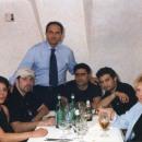 Cena-al-termine-dello-spettacolo-2-3