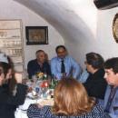 Cena-al-termine-dello-spettacolo-6-3