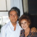 Daniele-Piombi-e-Rosanna-Vaudetti