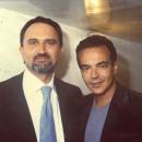 Dr-Raiomondo-con-Marcello