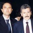Eugenio-Raimondo-e-Massimo-DAlema