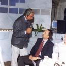 Il-DR-Raimondo-con-daniele-Piombi
