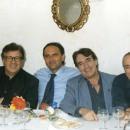 Il-DR.-Raimondo-con-Peppino-di-Capri-Tony-Binarelli-e-Eduardo-Romano-2