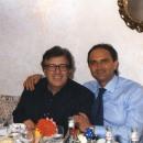 Il-Dr.-Raimondo-con-Peppino-Di-Capri-3