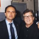Il-Dr.-Raimondo-con-Peppino-Di-Capri-4