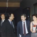 Il-Dr.-Raimondo-con-il-Presidente-del-Consiglio-on.-DAlema-2