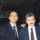 Il-Dr.-Raimondo-con-il-Presidente-del-Consiglio-on.-DAlema-4-3