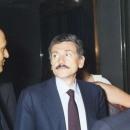 Il-Dr.-Raimondo-con-il-Presidente-del-Consiglio-on.-DAlema-4