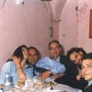 con-Mirella-Banti-3